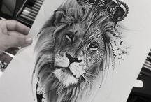 next tatoo