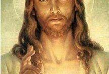 jesus beleza