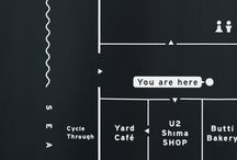 The one with WAYFINDING