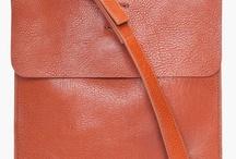 Skind/læder