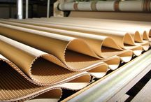 Global Corrugated Packaging Software Market