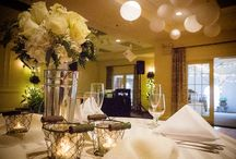Special Events / Special events at The Farmhouse at People's Light