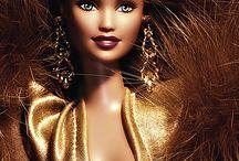 Barbie Wonderfull World
