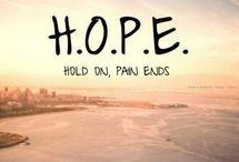 hope!! full!!!