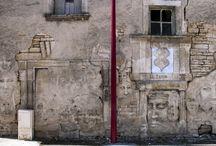 Street art / by Arvo Kaulio