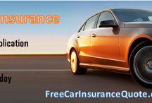 Breakdown Car Insurance