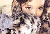 Ariana :)