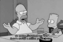 The Simpons