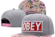 Obey Snapback Hat / Vendre Pas Cher Obey Snapback Hank,Brigade,Stock,The City Casquette En ligne  http://www.magasinmeilleur.com/obey-snapback-hat-c-5.html