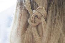 hair flair.