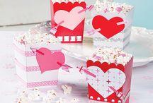 cute gift ideas-valentine's day