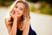 Новости красоты и здоровья / Всякое интересное о красоте и здоровье. Ученые рассказывают.