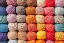 boutiques laines en ligne