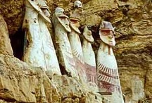 Want to see in Peru
