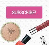 Makeup / Love makeup!