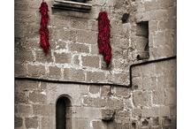 Tradiciones La Rioja