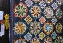 Edyta Sitar Quilts