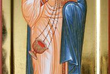 άγιος λαυρεντιος