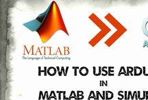 Matlab Training in Kolkata