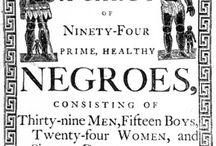 SLAVERIET