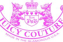 best of Juicy Couture