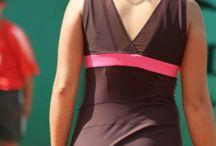 Ana Ivanovic - tenis