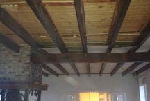 Renovatie huis / Renovatie huis