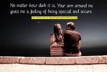 Love quotes / Love quotes, You will find best romantic quotes and love saying here, keep visiting for new quotes regularly.