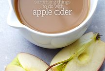 Eple cider