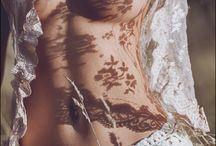 LACE and...