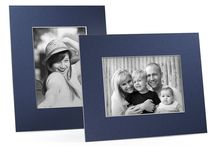 Get Your Frame On / From our paper and cardboard frames as event favors to gilded gold picture frames for antique portraits, find your photo frame inspiration here.