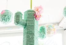 Cactussssss :)