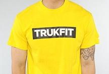 Real shirts