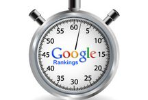 SEO Factors / There are factors which impact the ranking but still neglected when optimizing the website.