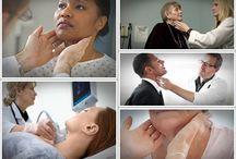 Hypothyroidism revolution review