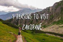 Czech Republic / Trip Journals, Destination Guides, Photos, Tips, and Reviews for the Czech Republic