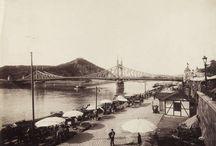 Budapest kilencedik kerület régen