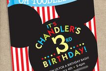 Cards / Birthday Cards Gift Cards Invitations Scrapbook