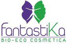 fantastika / conosci la bio-cosmesi?