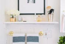 Apartment  / by Lauren Melton