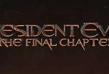 https://www.behance.net/gallery/47564217/Resident-Evil-The-Final-Chapter-HD-2016-FULL-Movie