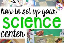 Elementary Science / Here's where you'll find all of the elementary science content you need! Earth science, life science, experiments, and much more can all be found here. Stick around for great ideas for your Kindergarten, 1st, 2nd, 3rd, 4th, 5th, and 6th grade classroom or homeschool students. You'll find FREE downloads, ideas, resources, activities, and much more!