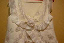 Мое любимое хобби - валяние. / О моем творчестве, рукоделии. Валяние, или felting, стал моим любимым увлечением.