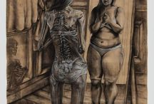 Body Dismorphia
