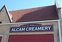Alcam Creamery