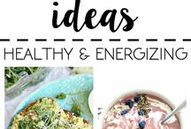 plant based diete