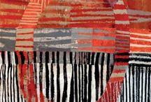 art-quilts