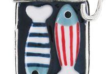 """Bijoux TARATATA """" A L'HUILE"""" / Bijoux TARATATA en vente dans notre boutique et sur notre site internet : http://www.bijouterie-influences.com/32_Taratata?p=10"""