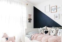 Nells bedroom