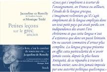 Citations, Dictons, Proverbes, Pensées, Vérités, etc.